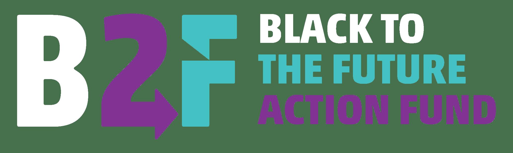 Black 2 the Future